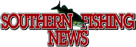 Southern Fishing News