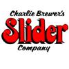 Slider_logo-Thumb