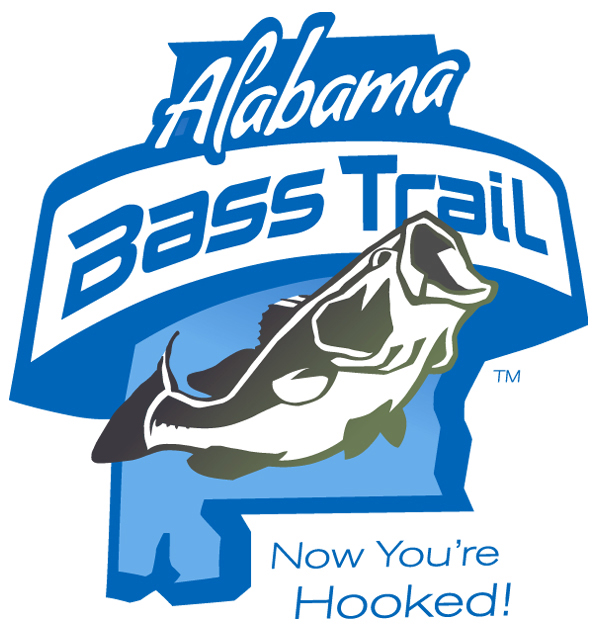 AL_Bass_Trail_Logo_clr copy