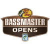 Bassmaster_opens-Thumb